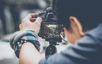 What to Look for in a Videographer?