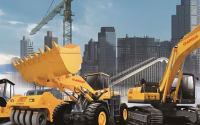Guide for Rental Equipment in Dubai, UAE